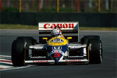 20130520-williams-honda.jpg