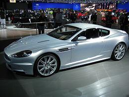 260px-Aston_Martin_DBS_2007.jpg