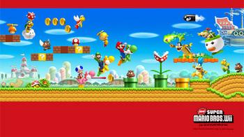 Wii_NewSMBWii.jpg
